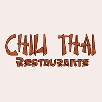 Chili Thai Restaurante - Vetlanda