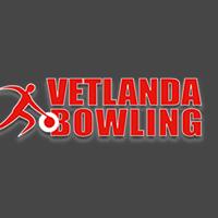 Vetlanda Bowling - Vetlanda